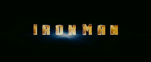ironmanident.jpg